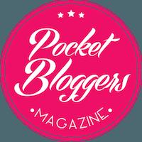 PocketBloggers Magazine