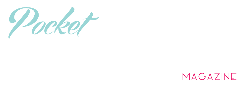PocketBloggers Magazine
