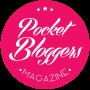 PocketBloggers